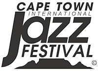 cape-town-international-jazz-festival-2015-200.png