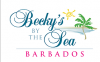 Becky's by the Sea, Vacation Villa, Barbados