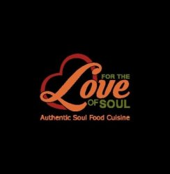 For the Love of Soul