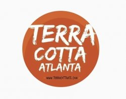 Terra Cotta ATL as Space @ Midtown