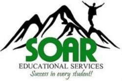 Soar Educational Services
