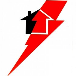 Power House Termite and Pest Control