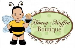 Honey Muffin Boutique