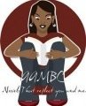 African Americans on the Move Book Club (AAMBC)