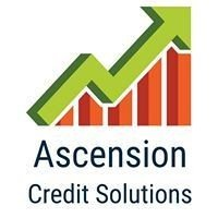 Ascension Credit Solutions