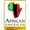 African American Expressions